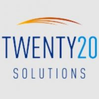 Profile picture of Twenty20 Solutions