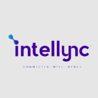 Profile picture of Intellync
