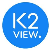 Profile picture of K2View