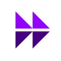 Profile picture of Moveworks